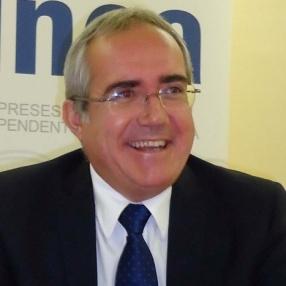 Josep Túnica
