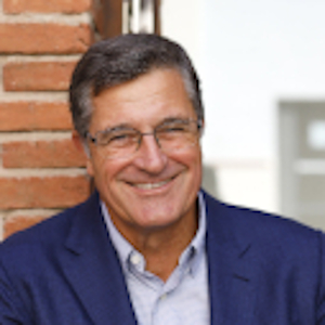 Joaquim M. Fenollosa Domènech