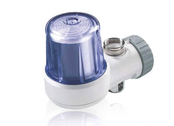 Филтри за вода AQUA-BG - AQUA SELECT