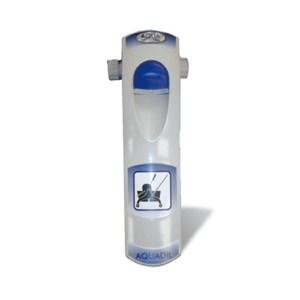 Дозатори за препарати AquaDil