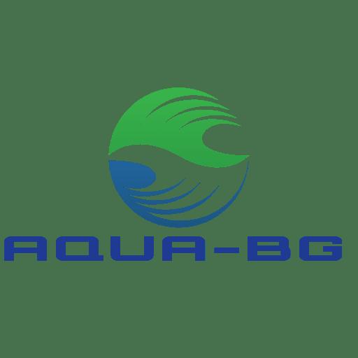 aqua-bg new logo