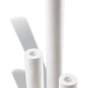 Филтърни касети Aqua FR-E