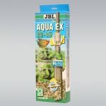 jbl aqua ex