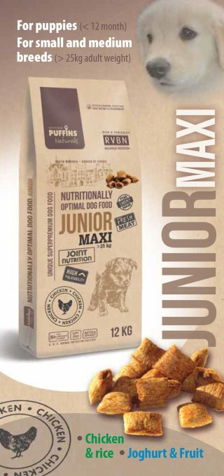 Puffins-Naturals-JUNIOR-MAXI-product-catalogue-EN-14.jpg