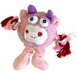 Monster friend 21cm-rozi