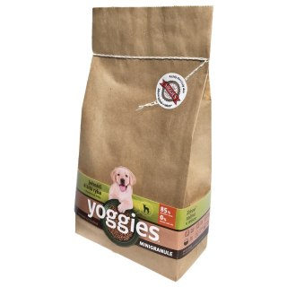 Yoggies-Mini-Jehne-1,2kg-M