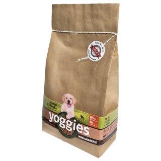 Yoggies-Mini-Jehne-1,2kg-M