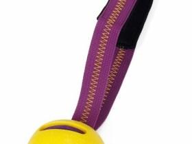 Igračka Plutajuća lopta 31cm