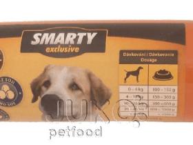 Salam Smarty GOVEDINA 1kg