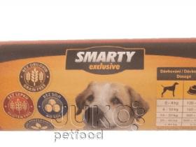 Salam Smarty PATKA 1kg