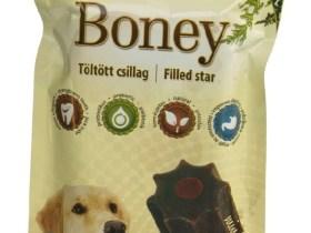 DENTA Sticks Boney 4komada