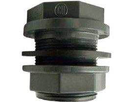 fi-50mm