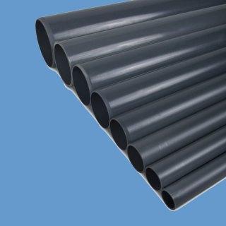 PVC-cijevi