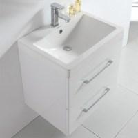 Waschbecken 50 cm breit mit unterschrank – Sanitär Verbindung