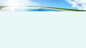 Pool Man Calabasas