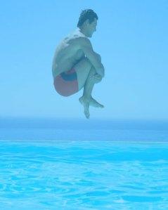 Pool Man Tarzana