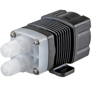 Iwaki HRP Metering Pump
