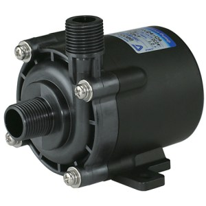 Iwaki RD-12 direct-drive pump