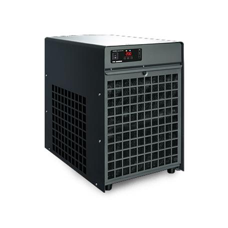 TECO TK-6000 Aquarium Chiller