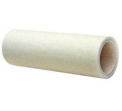 BX Filter Cartridges