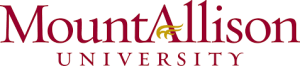Mount Allison Univiersity