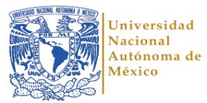 Universitad Autonomo Mexico