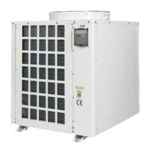TECO TK-5K Aquarium Heat Pump