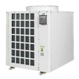 TECO TK-5K Aquarium Heat Pump