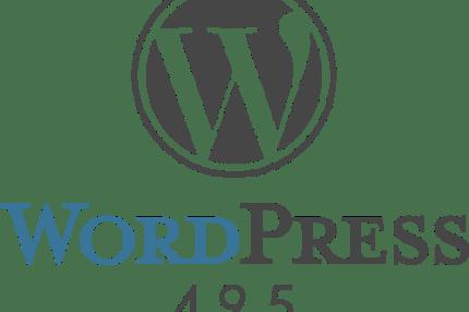 WordPress 4.9.5リリース&アップグレードのお知らせ