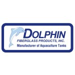 Dolphin Fiberglass Products, Inc