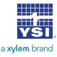 YSI, Inc.