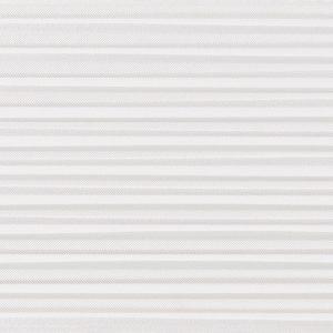Spiga Marmi China XXL 59,6*150 (100272872/P97600051)