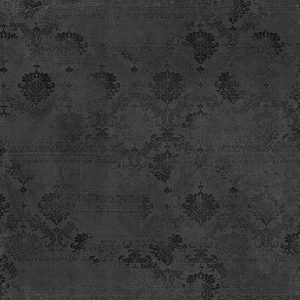 Carpet Studio Corvino Rett 100*100 (1068449)