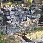 Water Feature Company