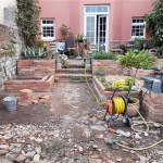 Bristol based water feature professionals