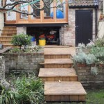 Landscaping services Bristol and Bath
