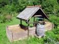 composteur-récupération-eau-de-pluie