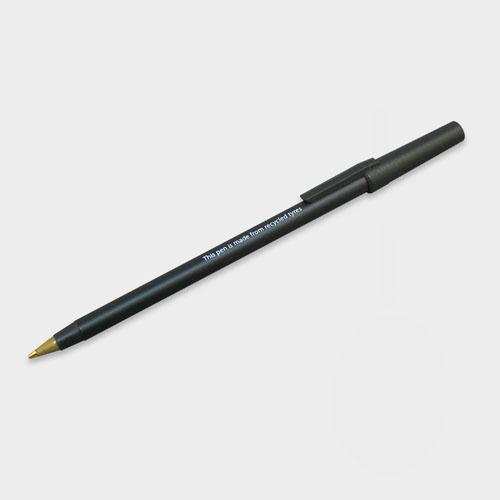 Tyre Pen