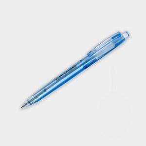 Avon Pen