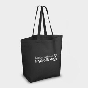 Bayswater Bag