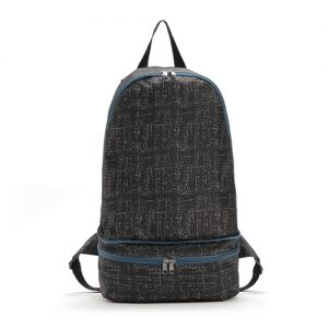 3 in 1 haversack pouch