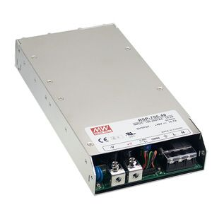 Meanwell RSP-750
