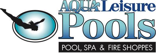 Aqualeisure Logo