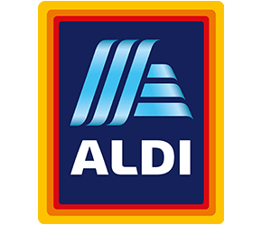 Aquamar Surimi at Aldi
