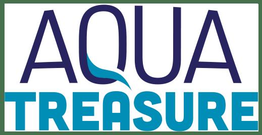 Aqua Treasure Surimi