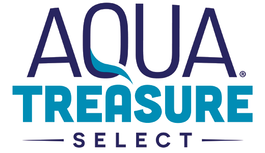 Aqua Treasure Select Surimi