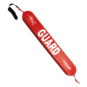 """40"""" ExoTube® with Brass Hardware 