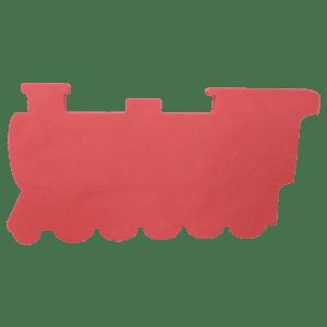 "Foam Floating Mat 72""x36""x1.5"" | Foam Mats & Swim Aids | Aquamentor"