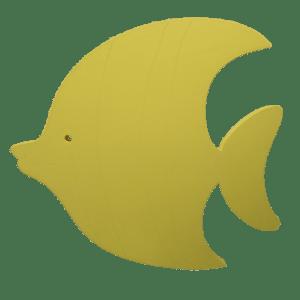 "Alan the Sunfish 36"" x 36"" x 1.5""™ | Foam Mats & Swim Aids | Aquamentor"