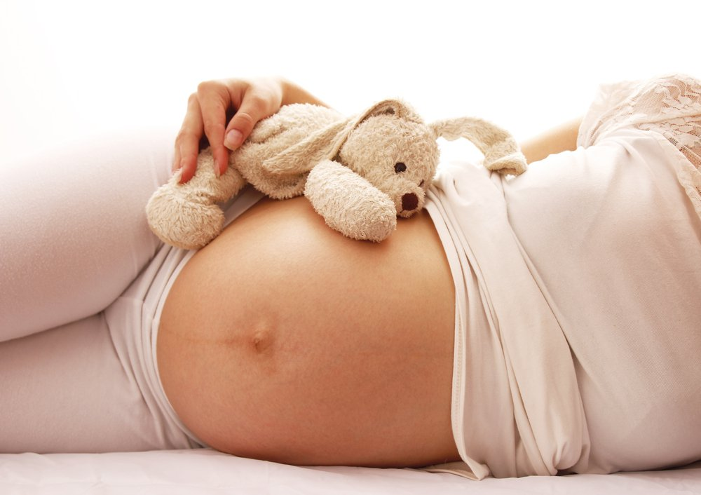Common Problems During Pregnancy